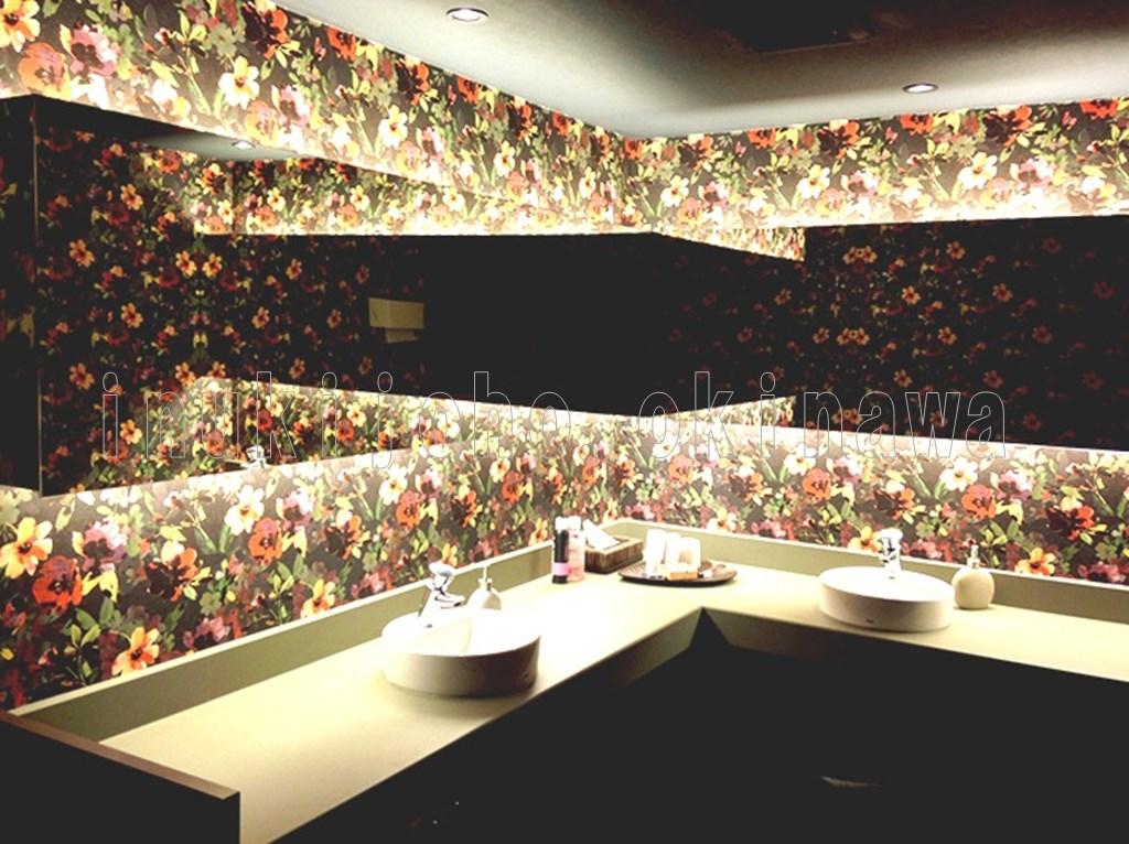 19bbbathroommini